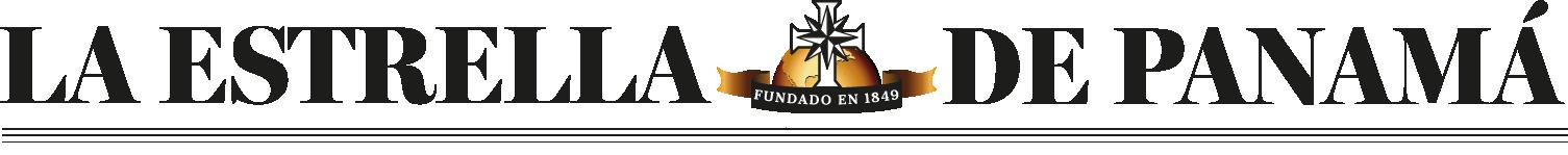 Noticias De Panamá Y El Mundo El Siglo