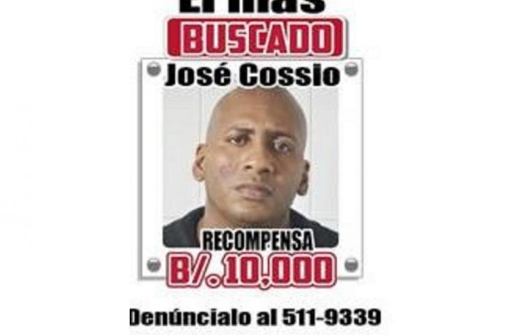 """Conoce a José Cossio cabecilla de la banda """"Kalor Kalor"""""""