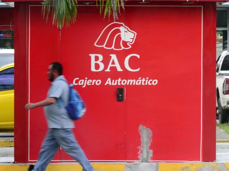Bbva y bac cierra sucursales a fin de mes el siglo for Banco bilbao vizcaya oficinas