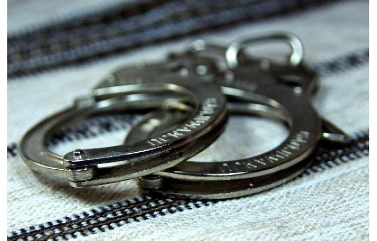 Arrestan a exalcalde de Cocula vinculado al crimen organizado