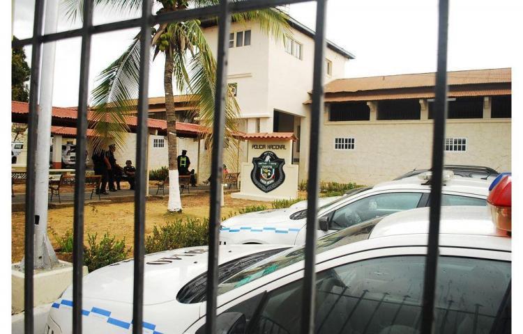 Abren licitación para cárcel en Las Tablas