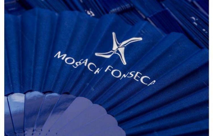 MP investigará a Mossack Fonseca
