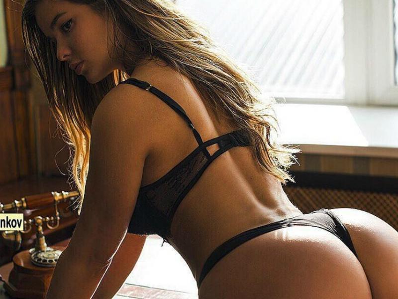 from Franklin imagenes de courney kardashian desnuda