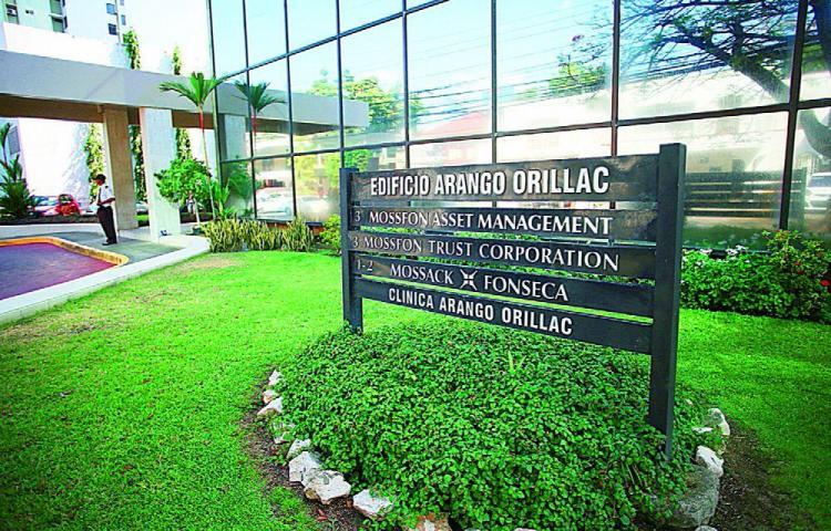Piden no publicar Panama Papers