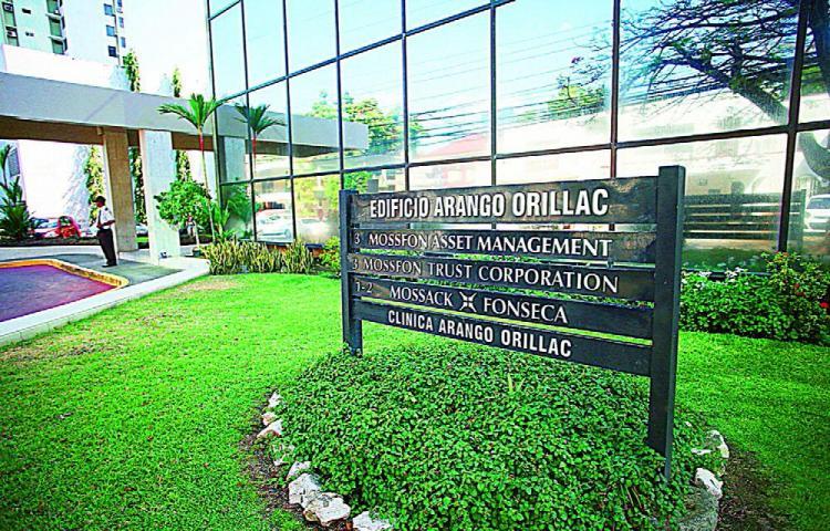 ICIJ revelará hoy 'Panamá papers'