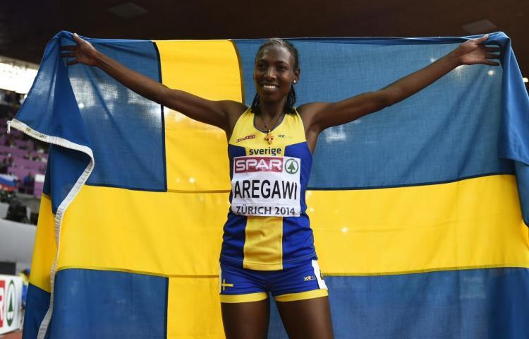 Bajo presión, el atletismo etíope se enfrenta al dopaje