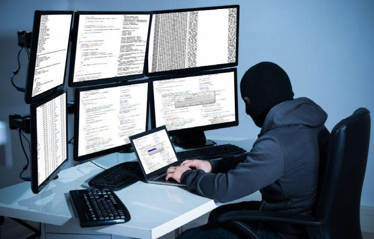 Sin recursos ni personal para los delitos cibernéticos