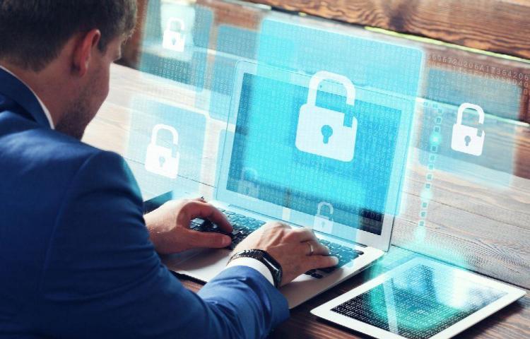 Ciberseguridad, más que un servicio una necesidad