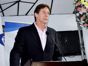 Saéz-Llorens, Mizrachi y Jaén irán a audiencia