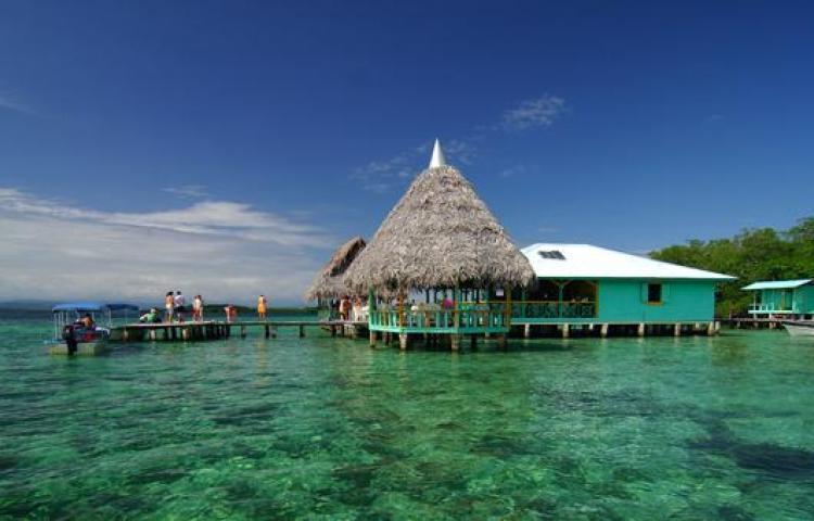 Panamá lanza campaña para promover el turismo local