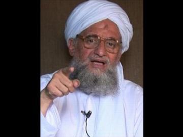 Al Qaeda amenaza elecciones en Estados Unidos