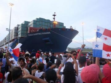 Una veintena de empresas promoverán a Panamá en feria turística en Alemania