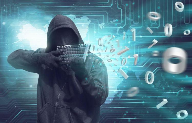 Datos para evitar ser víctima de ataques en las redes sociales