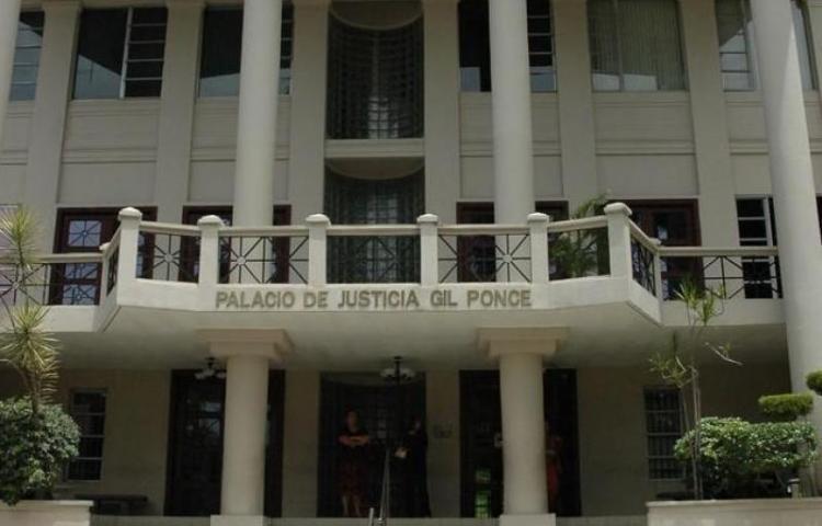 Tres nicaragüenses, los primeros condenados por explotación laboral en Panamá