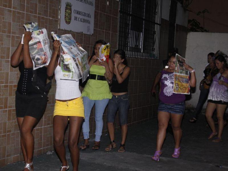 jovenes prostitutas prostitutas nacionalidad