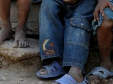 Se incrementan casos de niños abandonados en San Miguelito