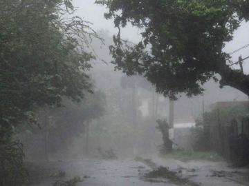 P.Rico prevé en diciembre recuperar 95% de servicio energía caído por huracán