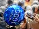Japón marca con celebraciones la cuenta atrás de mil días para Tokio 2020