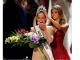 Memes que dejó la edición 66 del Miss Universo