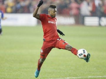 Toronto FC tuvo su revancha y se llevó el título de la MLS Cup 2017