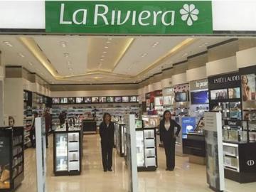 Tiendas libre de impuesto de Waked cierran en principal aeropuerto de Panamá
