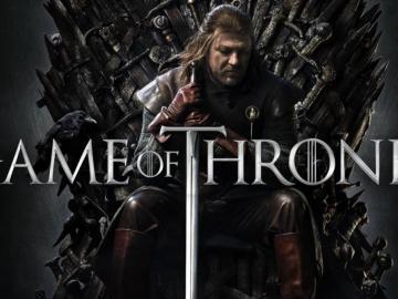 """HBO confirma cuándo se emitirá la última temporada de """"Game of Thrones"""""""