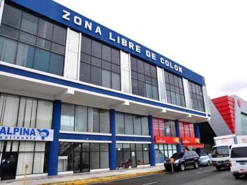 38 nuevas empresas se intalaron en la Zona Libre de Colón al cierre del 2017
