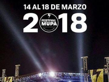 Panamá vivirá la fusión de metal europeo y ritmos latinos en festival de rock