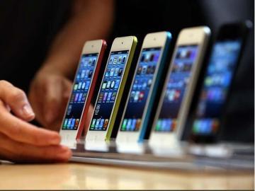 Nueva actualización de iPhone permitirá revisar historial médico