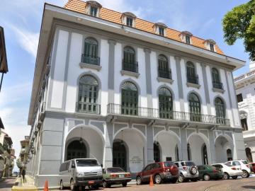 Panamá acogerá obras de autores vanguardistas vinculados a Coco Chanel