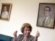 Rosa María Britton: La justicia en Panamá no funciona