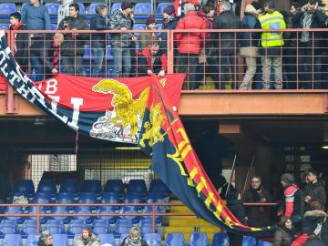 Aplazada toda la jornada de la Serie A tras la muerte de Davide Astori