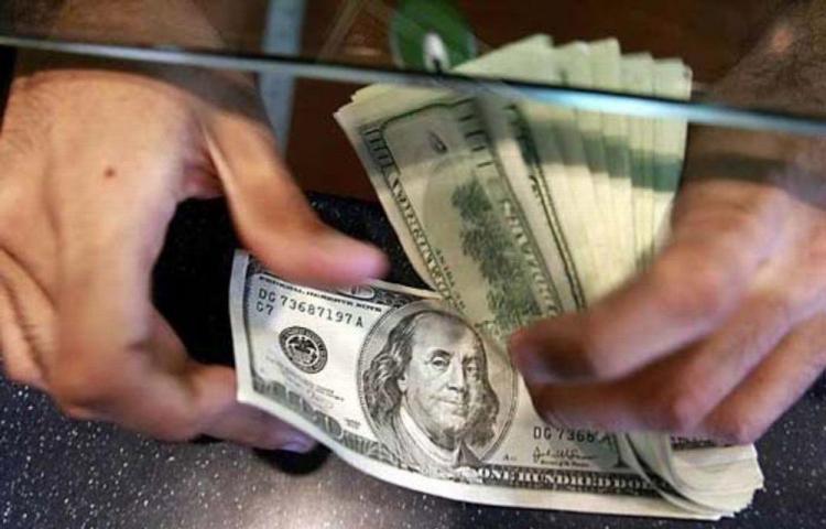 $15 millones para centro de préstamos