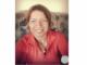 Interpol de Costa Rica captura a presunto homicida de profesora Diosila Martínez