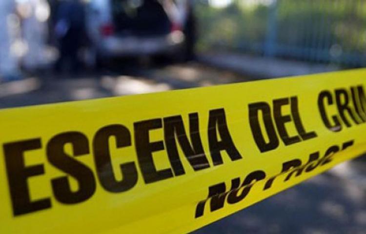 Asesinan a tiros a una abogada