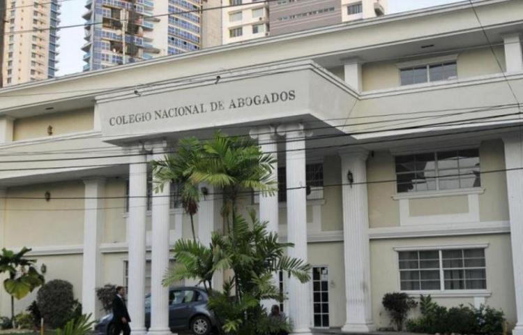 CNA: 'Abogados deben tener acceso a sus clientes'. Caso Martinelli