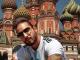 Le hurtan $927 mil a Maluma de su habitación de hotel en Rusia