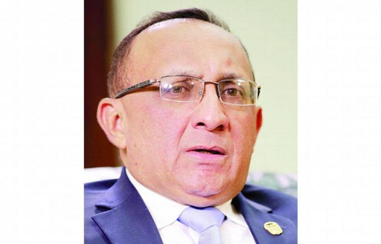 Ministros y directores buscarán postularse