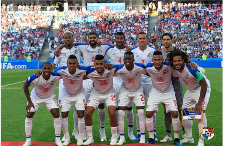 """Bolillo"" Gómez alineará ante Inglaterra a los mismos que contra Bélgica"
