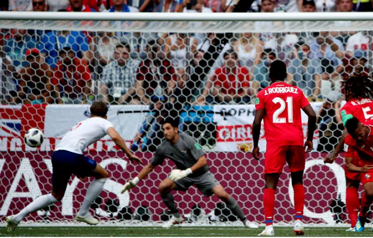 Hernán Darío Gómez defiende el desempeño de Panamá en el Mundial de Rusia