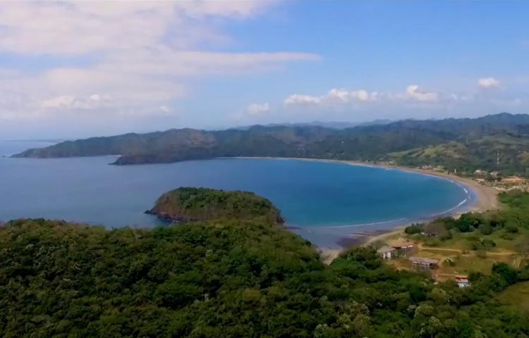 ATP adapta nuevas piezas publicitarias de Panamá con la pasión del Mundial