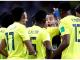 Arbitraje deMark Geiger en el partido de Colombia vs Iglaterra genera críticas