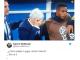 Los memes que dejó la derrota de Uruguay frente a un invencible Francia