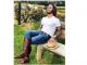 Maluma levanta ola de memes y con foto despertó las burlas en su contra