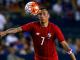 Blas Pérez está en los planes del Árabe Unido para el Apertura 2018