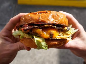 10 datos muy curiosos sobre McDonald's
