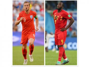 Verdugos de 'La Sele' en el Mundial se enfrentarán este sábado por el tercer puesto