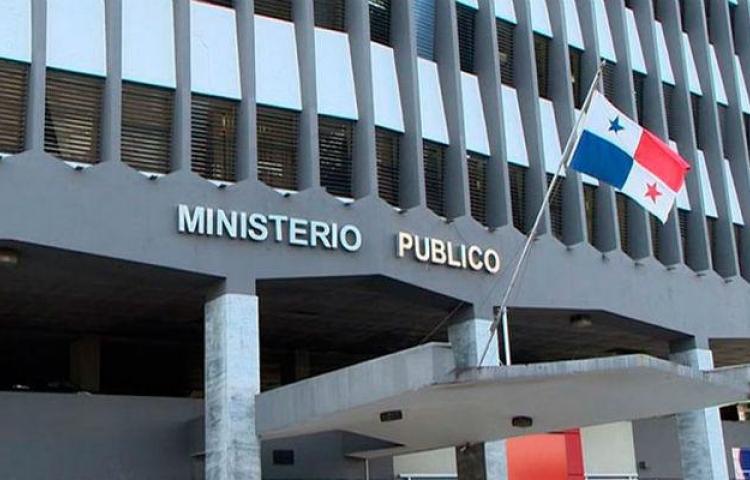 Desarticulan supuesta red de corrupción que operaba en fiscalías del país