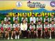 Los chicos tailandeses cavaron en busca de una salida de la cueva