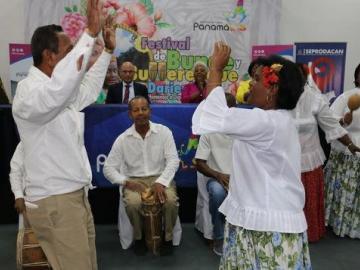 Celebrarán festival para rescatar esencia negra de la colonial Darién
